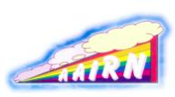 Logo_aairn