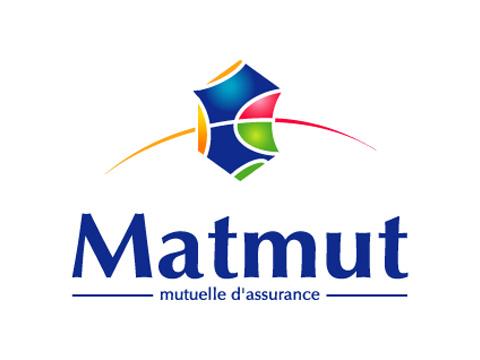 assurance-matmut