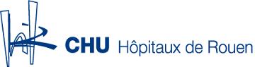 logo-chu-rouen