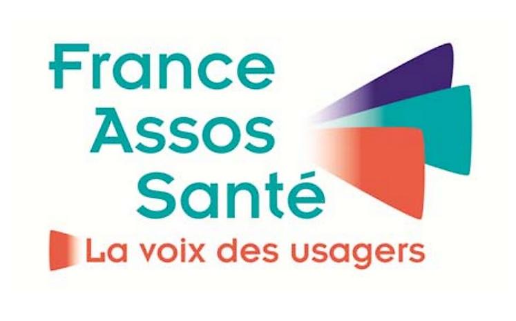 Logo_France_Asso_Sant_
